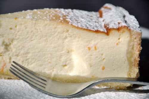 Ricetta, Biscotti, Torta: Cotto e mangiato ricette antipasti