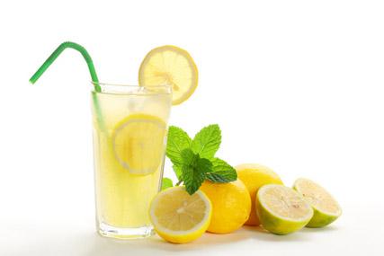 Dieta- del limone e della-Limonata