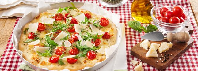 PIZZA-POMODORINI-E-RUCOLA