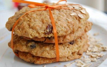 biscotti-fiocchi-avena