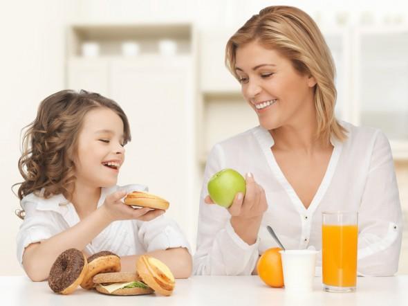 dieta-indice glicemico