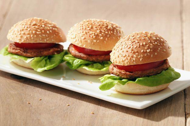 ricette-gordon-ramsay-hamburgher