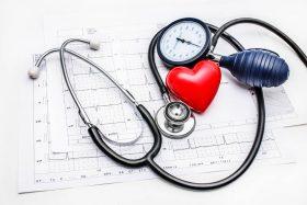 pressione arteriosa dietaweb myblog